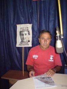 Director Noticias de la Región