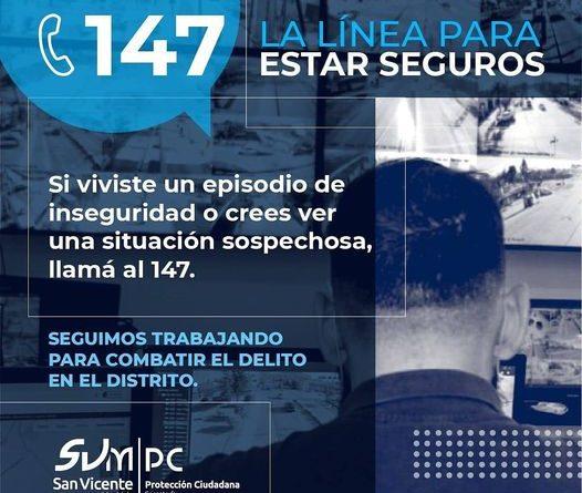 DESDE LA SECRETARÍA DE PROTECCIÓN CIUDADANA CONTINUAMOS TRABAJANDO PARA FORTALECER LA SEGURIDAD EN EL DISTRITO.